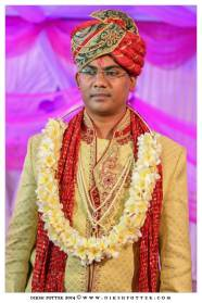 Mauritius-Indian-Wedding-Services-Photography-Videography-Diksh-Potter-Nishta & Sunil (57)