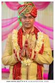Mauritius-Indian-Wedding-Services-Photography-Videography-Diksh-Potter-Nishta & Sunil (58)