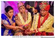 Mauritius-Indian-Wedding-Services-Photography-Videography-Diksh-Potter-Nishta & Sunil (59)