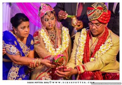 Mauritius-Indian-Wedding-Services-Photography-Videography-Diksh-Potter-Nishta & Sunil (59)