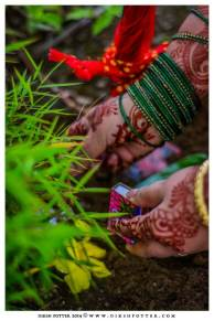 Mauritius-Indian-Wedding-Services-Photography-Videography-Diksh-Potter-Nishta & Sunil (6)
