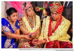 Mauritius-Indian-Wedding-Services-Photography-Videography-Diksh-Potter-Nishta & Sunil (60)