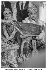 Mauritius-Indian-Wedding-Services-Photography-Videography-Diksh-Potter-Nishta & Sunil (61)