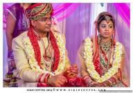 Mauritius-Indian-Wedding-Services-Photography-Videography-Diksh-Potter-Nishta & Sunil (62)