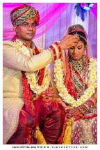 Mauritius-Indian-Wedding-Services-Photography-Videography-Diksh-Potter-Nishta & Sunil (63)