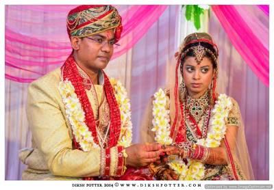 Mauritius-Indian-Wedding-Services-Photography-Videography-Diksh-Potter-Nishta & Sunil (64)
