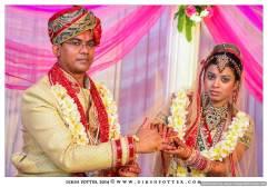 Mauritius-Indian-Wedding-Services-Photography-Videography-Diksh-Potter-Nishta & Sunil (65)