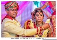Mauritius-Indian-Wedding-Services-Photography-Videography-Diksh-Potter-Nishta & Sunil (66)
