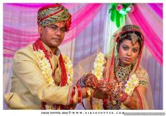 Mauritius-Indian-Wedding-Services-Photography-Videography-Diksh-Potter-Nishta & Sunil (67)