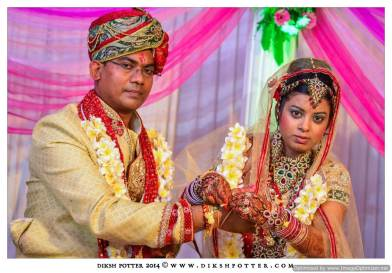 Mauritius-Indian-Wedding-Services-Photography-Videography-Diksh-Potter-Nishta & Sunil (67)