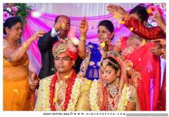 Mauritius-Indian-Wedding-Services-Photography-Videography-Diksh-Potter-Nishta & Sunil (68)