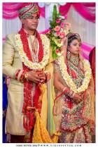 Mauritius-Indian-Wedding-Services-Photography-Videography-Diksh-Potter-Nishta & Sunil (69)