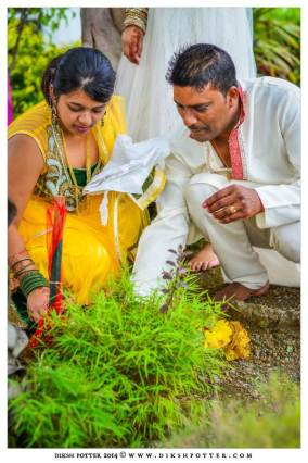 Mauritius-Indian-Wedding-Services-Photography-Videography-Diksh-Potter-Nishta & Sunil (7)