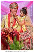 Mauritius-Indian-Wedding-Services-Photography-Videography-Diksh-Potter-Nishta & Sunil (70)