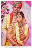 Mauritius-Indian-Wedding-Services-Photography-Videography-Diksh-Potter-Nishta & Sunil (71)