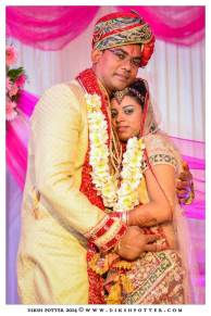 Mauritius-Indian-Wedding-Services-Photography-Videography-Diksh-Potter-Nishta & Sunil (72)