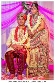Mauritius-Indian-Wedding-Services-Photography-Videography-Diksh-Potter-Nishta & Sunil (73)