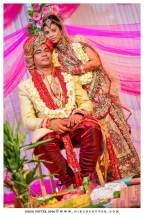 Mauritius-Indian-Wedding-Services-Photography-Videography-Diksh-Potter-Nishta & Sunil (74)