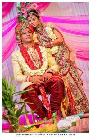 Mauritius-Indian-Wedding-Services-Photography-Videography-Diksh-Potter-Nishta & Sunil (74)