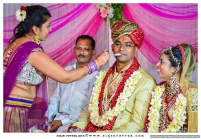 Mauritius-Indian-Wedding-Services-Photography-Videography-Diksh-Potter-Nishta & Sunil (75)