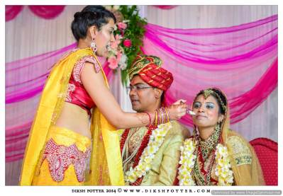 Mauritius-Indian-Wedding-Services-Photography-Videography-Diksh-Potter-Nishta & Sunil (76)