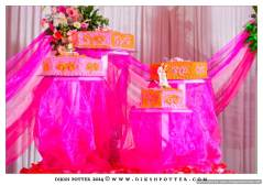 Mauritius-Indian-Wedding-Services-Photography-Videography-Diksh-Potter-Nishta & Sunil (77)