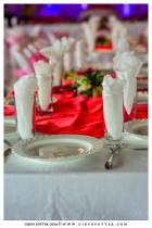 Mauritius-Indian-Wedding-Services-Photography-Videography-Diksh-Potter-Nishta & Sunil (78)