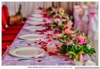 Mauritius-Indian-Wedding-Services-Photography-Videography-Diksh-Potter-Nishta & Sunil (79)