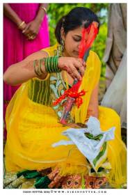 Mauritius-Indian-Wedding-Services-Photography-Videography-Diksh-Potter-Nishta & Sunil (8)