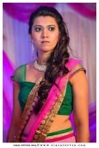 Mauritius-Indian-Wedding-Services-Photography-Videography-Diksh-Potter-Nishta & Sunil (81)
