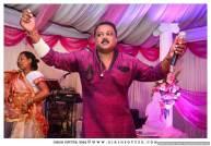 Mauritius-Indian-Wedding-Services-Photography-Videography-Diksh-Potter-Nishta & Sunil (82)