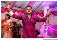 Mauritius-Indian-Wedding-Services-Photography-Videography-Diksh-Potter-Nishta & Sunil (82)