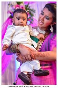 Mauritius-Indian-Wedding-Services-Photography-Videography-Diksh-Potter-Nishta & Sunil (83)