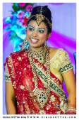 Mauritius-Indian-Wedding-Services-Photography-Videography-Diksh-Potter-Nishta & Sunil (84)