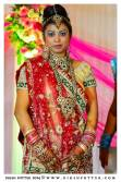 Mauritius-Indian-Wedding-Services-Photography-Videography-Diksh-Potter-Nishta & Sunil (85)