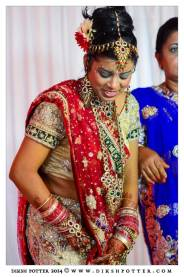 Mauritius-Indian-Wedding-Services-Photography-Videography-Diksh-Potter-Nishta & Sunil (86)