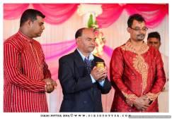 Mauritius-Indian-Wedding-Services-Photography-Videography-Diksh-Potter-Nishta & Sunil (87)