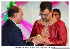 Mauritius-Indian-Wedding-Services-Photography-Videography-Diksh-Potter-Nishta & Sunil (88)