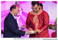 Mauritius-Indian-Wedding-Services-Photography-Videography-Diksh-Potter-Nishta & Sunil (89)