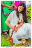 Mauritius-Indian-Wedding-Services-Photography-Videography-Diksh-Potter-Nishta & Sunil (9)