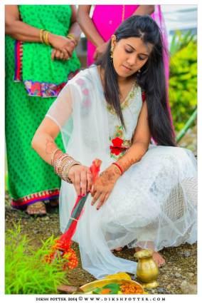 Mauritius-Indian-Wedding-Services-Photography-Videography-Diksh-Potter-Nishta & Sunil (9)
