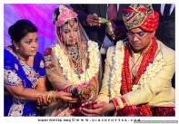 Mauritius-Indian-Wedding-Services-Photography-Videography-Diksh-Potter-Nishta & Sunil (91)