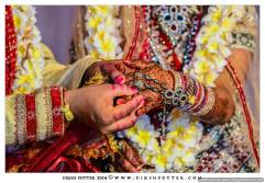 Mauritius-Indian-Wedding-Services-Photography-Videography-Diksh-Potter-Nishta & Sunil (92)