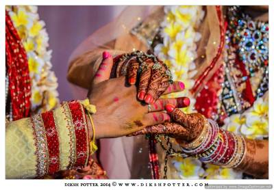 Mauritius-Indian-Wedding-Services-Photography-Videography-Diksh-Potter-Nishta & Sunil (93)