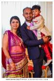 Mauritius-Indian-Wedding-Services-Photography-Videography-Diksh-Potter-Nishta & Sunil (95)