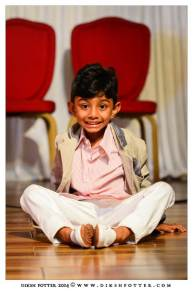 Mauritius-Indian-Wedding-Services-Photography-Videography-Diksh-Potter-Nishta & Sunil (96)