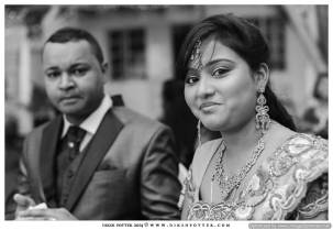 Mauritius-Indian-Wedding-Services-Photography-Videography-Diksh-Potter-Rishi & Jevina (1)