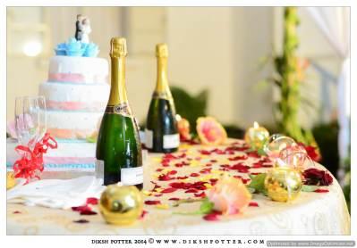 Mauritius-Indian-Wedding-Services-Photography-Videography-Diksh-Potter-Rishi & Jevina (10)