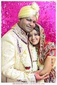 Mauritius-Indian-Wedding-Services-Photography-Videography-Diksh-Potter-Rishi & Jevina (100)