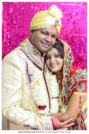 Mauritius-Indian-Wedding-Services-Photography-Videography-Diksh-Potter-Rishi & Jevina (101)